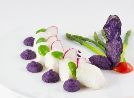 Hotel Ambasciatori Riccione piatti sushi